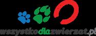 Wszystko dla zwierząt i więcej  – Blog